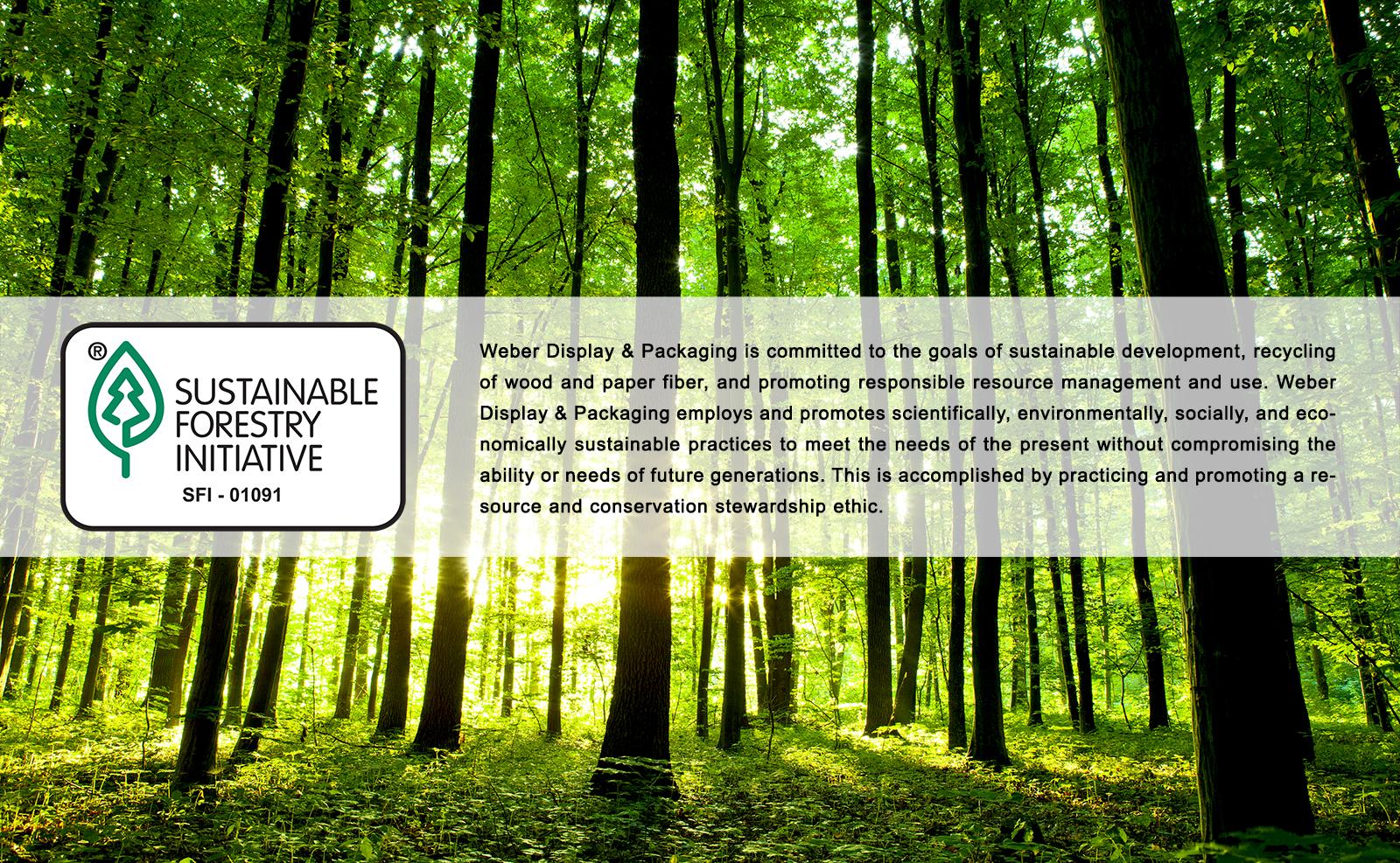Sustainability2R